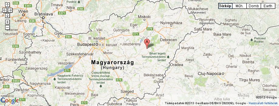 map_bukkfurdo