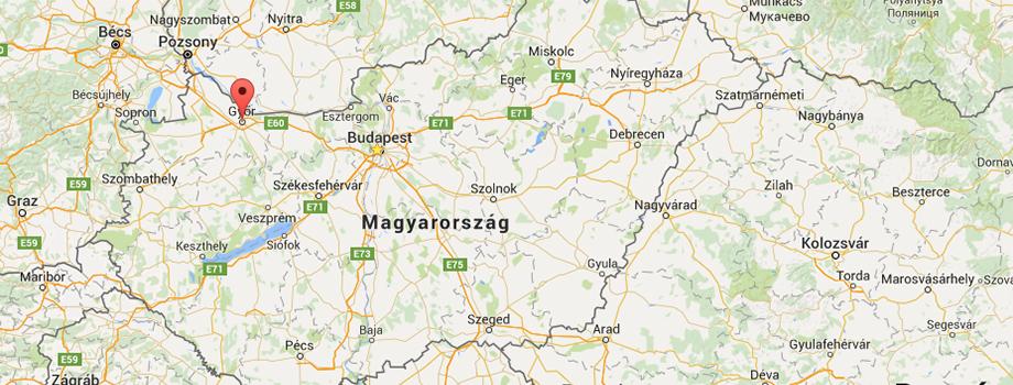 map_gyor